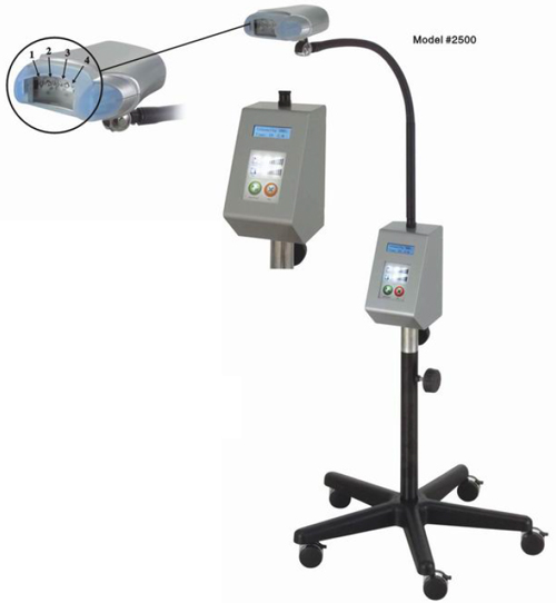 cs 1500 intraoral camera manual